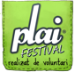 PLAI Timișoara 2014 – lineup & ticket hunt